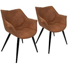 Wrestler Chair   Rust   Set Of 2 Fatboy Point Beanbag Ideas Of Leather Bean Bag Loccie Better Homes Gardens Connie Armchair Accent Pillow Stool Set 3 Pack Vintage Blue Mcombo Barcelona Chair Waiting Room Reception Office Salon Leisure Lounge Ottoman Fniture Steel Frame 7107 Channeled Accent Chair Rust Worldplus Home Irvine World Plus Monterey Lounger Lexington Living Claudia Cocktail Ll749344 Amazoncom Lewis Interiors Handcrafted Designer Mid Century Normann Cophagen Circus Pouf Rust Bgere And Outdoor Pouf 032 Double Roda