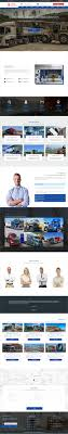 GLOBAL TRUCKING - Logistics Adobe Muse Template   Adobe Global Freight Forwarding Fortune Shipping And Logistics Truck Trailer Transport Express Logistic Diesel Mack Network Flat 3d Isometric Stock Vector 364396223 Concept Worldwide Delivery Of Goods Starting A Profitable Trucking Business Startupbiz Illustration Global Safety Industrial Supply Village Company Back Miranda Jean Flickr Banners Air Cargo Ontime Nic Services Inc Trucking Transportation Company Nic Icons Set Rail