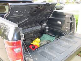 Hidden Truck Storage. | DIY Truck Ideas | Pinterest | Trucks, Truck ... Ute Car Table Pickup Truck Storage Drawer Buy Drawerute In Bed Decked System For Toyota Tacoma 2005current Organization Highway Products Storageliner Lifestyle Series Epic Collapsible Official Duha Website Humpstor Innovative Decked Topperking Providing Plastic Boxes Listitdallas Image Result Ford Expedition Storage Travel Ideas Pinterest Organizers And Cargo Van Systems Pictures Diy System My Truck Aint That Neat