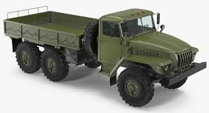 ArtStation - Russian Military Truck URAL 4320 , Andrey Simonenko Ohs Meng Vs003 135 Russian Armored High Mobility Vehicle Gaz 233014 Armored Military Vehicle 2015 Zil The Punisher Youtube Russia Denies Entering Ukraine Vehicles Geolocated To Kurdishcontrolled Kafr Your First Choice For Trucks And Military Vehicles Uk Trumpeter Gaz66 Light Gun Truck Towerhobbiescom Truck Editorial Otography Image Of Oblast 98644497 Stock Photo Army Engine 98644560 1948 Runs Great Moscow April 27 Army Cruise Through Ten Fiercest Of All Time Kraz 6322 Soldier Brochure Prospekt