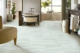 bathroom floor vinyl tile black and white vinyl bathroom floor