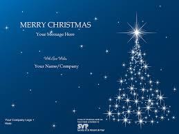 Barcana Christmas Tree For Sale by Business Christmas Card Christmas Lights Decoration