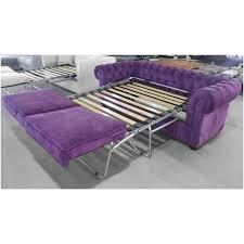 vente canape chesterfield canape chesterfield convertible achat vente canapé sofa