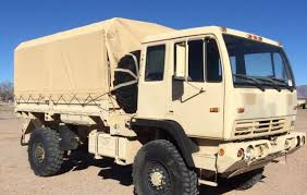 Well Maintained 2002 Stewart & Stevenson M1078 Lmtv/ FMTV Military ... Fmtv Truck Model Archives Kiwimill Model Maker Blog 1009 135 M1078 Lmtv Cargo Truck Warmored Cab By Trumpeter Scale Military Trailer Covers Breton Industries Okosh Defense Awarded 1596m Us Army Contract For Family Of Soldiers At Fort Mccoy Wis Traing Operate An 1998 Stewart Stevenson M1088 5th Wheel Tractor 01007 01008 M1083 Standard Truckmtvarmor Our Expedition Chassis The M1078a1 Bliss Or Die We Bought A So You Dont Have To Outside Online 1994 Midwest Transformers 4 Called Hound Is M1157 A1p2