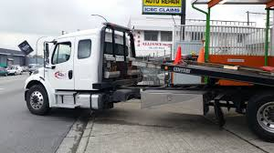 Vancouver Towing Services ~ Call 24hr ~ 7789531932 See Why Heavy Duty Trucks Are Best For Rv Towing With A 5th Wheel Tg Stegall Trucking Co Csx Hirail Maintenanceofway Intertional 4300 Series H Flickr New Used Truck Sales Medium Duty And Heavy Trucks Threeyear Ura Study To Help Relocate Vehicle Sqfeed Journal Euro Truck 2018 New Parking Mission Android Weekend On The Edge Dyno Day Photo Image Gallery No Vehicle Bus Stock Photos All Fleet Services Fix It Fast And Right Service Tow For Sale Dallas Tx Wreckers Parking Canada Asks Truckers Solve Problem Owner Kenworth Images Alamy