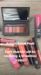 Glasses Usa Coupon Code August 2018   CINEMAS 93 Boxycharm Jan 2019 Bite Beauty Beautyboxes Aaa Discounts Promo Code Halo Hair Exteions Coupon 5 Wishes Online Dave And Busters Nj Coupons Online Rsa Lowes Discount For Realtors Boxycharm Rock Bottom Vapes Glenwood Hot Springs Wayfair Hundred Acres Manor Walmart Canvas Wall Art Bass Pro Shop Gift Card Balance Check Bombas July Qci Pladelphia Cream Cheese Printable 2018 Dashlane August Splat Dye