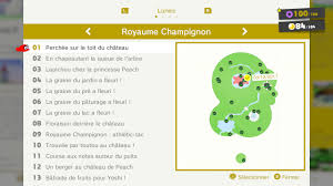 Coloriage Super Mario Les Beaux Dessins De à Imprimer Et Colorier
