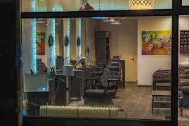 top 20 friseure und friseursalons in brandenburg treatwell