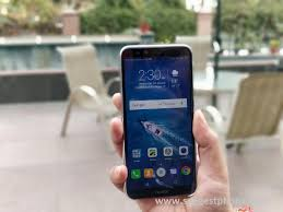 Huawei Honor 9 Lite Review The Best Bud Smartphone of 2018