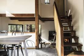 100 House Architect Design 10 Questions You Must Ask Your Architect Curbed