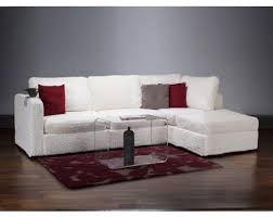 Lovesac Sofa Knock Off by 112 Best For The Home Images On Pinterest Bedroom Ideas Ikea