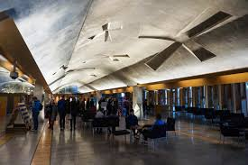 100 Enric Miralles Architect Scottish Parliament Building Cake