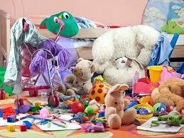 comment ranger sa chambre de fille comment ranger sa chambre rapidement comment ranger sa chambre