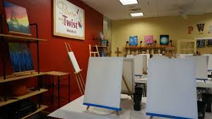 Painting With A Twist Opens Montville Location - Montville NJ News ... Spotlight Homeless Bus Towaco Based Organization Focused On Montville Township Committee Comes Down Hard Drugs And Alcohol Local Girl Scout Builds Cat Enclosure For Animal Shelter Snowman Transport Edgar Springs Missouri Get Quotes Transport Santas Workshop Event Nj News Tapinto Library Kicks Off Summer Reading Program Something For All Ages At 15th Annual Towacofest Recnite17 Carpool Karaoke Youtube Patrolman Pet Parents Residents Honored By A Culinary Star In The Making The Journey Of Chef Jamie Knott Red Barn Bakery
