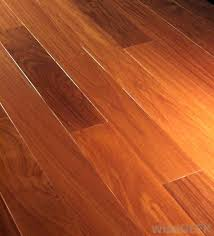Nice Types Of Engineered Hardwood Flooring What Are The Different Wood Floors Fabulous