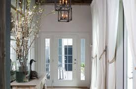lighting engrossing hallway lighting glass appealing hallway