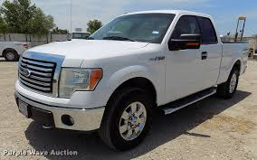 2011 Ford F150 XL Texas Edition SuperCab Pickup Truck | Item... Allnew 2009 Dodge Ram Named Fullsize Pickup Truck Of Texas 26 Wheels And Tires Edition Style Rims 5 Lug Chevy Trucks For Welcome To Pippen Motor Co In Carthage 2018 Chevrolet Silverado 1500 For Sale Hammond New Old Chevy With Edition Rims Pinterest Rgv Trucks Tahoe Hd On 24 Rim Youtube Fort Sckton Used Vehicles Sale Lt Extended Cab Ford Reveals Limited 2017 Dallas Cowboys F150 Bossier Chrysler Jeep