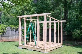 DIY Playhouse Plans | HGTV 25 Unique Diy Playhouse Ideas On Pinterest Wooden Easy Kids Indoor Playhouse Best Modern Kids Playhouses Chalet Childrens Cottage Solid Wood Build This Gambrelroof For Your Summer And Shed Houses House Design Ideas On Outdoor Forts For 90 Plans Accsories Wendy House Swingset Outdoor Backyard Beautiful Shocking Slide