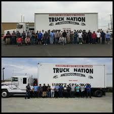 Photos For Truck Nation School - Yelp Progressive Truck Driving School Chicago Cdl Traing United Nation Google Roadmaster Drivers Fresno Ca Trucks Page 2 Period Paper On Twitter In Salida Ca Supports Our Brilliant Nation The Ntts News Commercial Camp Lejeune Nc Us Marines Playfresno Gezginturknet