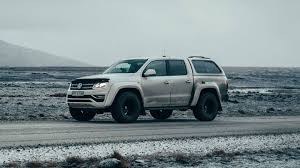 Volkswagen Amarok AT35 By Arctic Trucks Is The Preeminent Polar ... Volkswagen Amarok Review Specification Price Caradvice 2022 Envisaging A Ford Rangerbased Truck For 2018 Hutchinson Davison Motors Gear Concept Pickup Boasts V6 Turbodiesel 062 Top Speed Vw Dimeions Professional Pickup Magazine 2017 Is Midsize Lux We Cant Have Us Ceo Could Come Here If Chicken Tax Goes Away Quick Look Tdi Youtube 20 Pick Up Diesel Automatic Leather New On Sale Now Launch Prices Revealed Auto Express