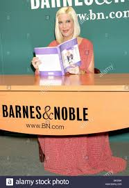 Tori Spelling Signs Copies Of Her New Book 'CelebraTori' At Barnes ... The Dragondain Tales Unlike Stories Never Lie Barnes And Noble Stock Photos Images Alamy Maria Sharapova Signs Copies Of Lease Retail Space At 555 5th Ave In New York Ny Sarah Mclachlan Her Album Usa November Photo 324104921 Shutterstock Nobles Beloved Quirky Store Has Closed For Good Editorial Image 40415109 Bookstore Avenue Store Nyc