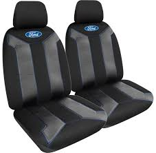 Car Seat Covers Ford Fusion Front Buckets Benches Split Bench Seat Covers For Cars Truck Ford Ranger 17 Car Cover Gallery 02012 Camo Rangerforums The Ultimate Resource F150 Swap Youtube Ford Truckleather 52018 Tactical Front Seatback 04f150tsc 2012 Tailored Waterproof Front And Rear Captains Chair F Console Armrest High Back 2017 Raptor Covercraft Chartt Realtree Seat Cover Pics Powerstroke Pickup Rugged Fit Custom