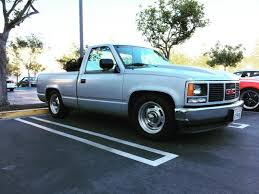 100 How To Lower Your Truck Cadillac500 Hash Tags Deskgram