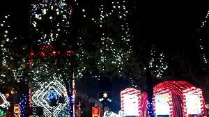 Alameda Christmas Tree Lane 2015 by Christmas Christmas Tree Lane Shooting Range In Ceres Pasadena