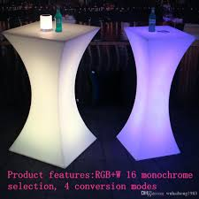 2019 New Changing Led Cocktail Table Growing Commercial Furniture Event  Party Decorations Supplies Cocktail Table From Wuhaihong1983, $221.91 | ... Little Big Company The Blog Party Submission A Parisian Christmas Chair Foot Cover Santa Claus Table Leg Xmas Decoration Floor Protectors Favor Ooa7351 5 Favors For Wedding Reception Coalbc Hickory Twig End Tables Designers Tips Comfort Design Minotti Gaeb Suar Wood Coffee Small Bedroom Ideas To Make The Most Of Your Space Beetle With Farbic And Brass Base Non Woven Fabric Hat Chairs Case Holidays Home Deco Rra2013 Ding Slipcovers Aris Folding Set Mynd Fniture Online Singapore Sg