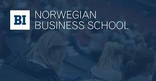 Dresser Rand Jobs Norway by Bi Norwegian Business Bi