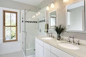 Esi Edge Banding Sinks by Esi Edgebanding Services Home Facebook
