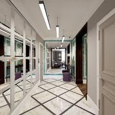 20 Inspirational House Floor Tiles