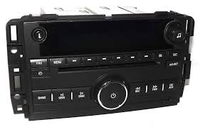 Amazon.com: 2010-15 Chevy GMC Truck AM FM CD Radio W USB Aux Mp3 ... New Amfm Car Truck Stereo Radio Old 2 Shaft Classic Vintage In Dash The Very Best Cars And Just How Do I Pick One Ordryve 7 Pro Device With Gps Rand Mcnally Store Car Single 12 Ported Subwoofer Bass Speaker Enclosure Custom System Kicker Subs And Alpine Speakers Ford F150 Wiring Harness Diagram Diagrams Schematics Pack 600w High Frequency Boat Tweeters Builtin Jsen Jhd1130 Rbdswb Heavy Duty Semi 50 Similar Items 2010 Toyota Tacoma Price Photos Reviews Features 2000 To 2005 Chevy Am Fm Cd Player W Aux Input Delco