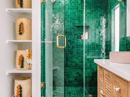 104 Modern Bathrooms These Are The Best 20 Bathroom Design Ideas Ever