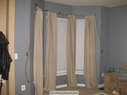 Iron Curtain Cold War Apush by Swing Arm Curtain Rod Lowes Curtains Gallery
