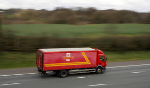 Royal Mail Chairman Steps Down After Chief Executive Pay Deal Row ...