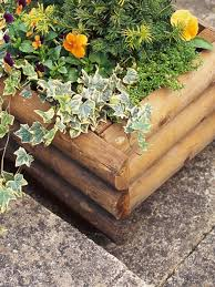 Choosing Materials For Your Garden Containers