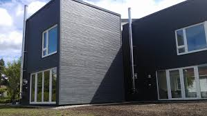 100 Houses In Norway Reference House Projects TIVO Houses