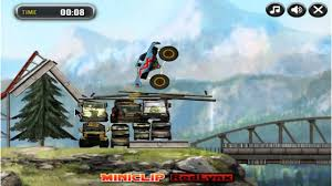 Let's Play Miniclip - Monster Truck Nitro 2 - YouTube Monster Truck Nitro 2k3 Blog Style Hsp 94108 Rc Racing Gas Power 4wd Off Road Trucks On Steam Hpi Savage Xl Frame 25 Roto Start Rtr Kevs Bench Top 5 Project Car Action Hot Wheels Year 2014 Jam 164 Scale Die Cast Nitro Menace Wiki Fandom Powered By Wikia Lego City 60055 Ebay Monster Trucks Nitro 2 Gratis Apps Recomendacion Del Dia Youtube Download Mac 133 Community Stadium For Android Apk