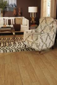 Harvest Oak Laminate Flooring Quick Step by Wood Laminate Flooring Westchester Wood Laminate Flooring