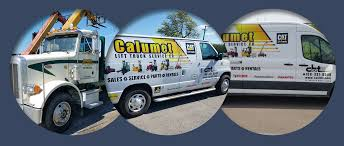Home | Calumet Lift Truck Service | Forklift Rental | Equipment ... Heavy Equipment Hauling Danville Il I74 Central In 217 Vaughan Inc Fairfield Quality Farm Cstruction Olearys Contractors Supply Home Rowe Truck 2018 Magnum Mlt6s Ma Fiberglass Service Bodies Sauber Mfg Co Rod Baker Ford And Illinois Wayne Carter Classic Rental Fleet Rent Turf Waukegan Wwwnmmediacporateimagour20busines Wheels Titan Intertional