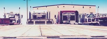 Richardson Trucking | Proudly Serving The Energy Industry Since 1979 Cra Trucking Inc Landing Nj Rays Truck Photos Fuel Tanker Trucks Delivery Trucksdiesel Tank For Sale 2018 Isuzu Npr Hd Sealy Tx 5000259412 Cmialucktradercom 2006 Western Star Century 75ton Wreckers Pinterest Westerns Shawnee Accident Attorneys Lawyer Kansas Brigtravels Live Springfield Missouri To Mo 13 Amazing Trucks Driving Skills 2017 Awesome Semi Drivers Best Image Kusaboshicom Rti Riverside Transport Quality Company Based In Insurance Youtube Payne Co Fredericksburg Va