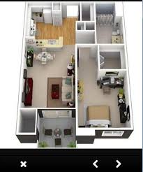 Simple House Plans Ideas by Best Simple House Plans アプリランキングとストアデータ App