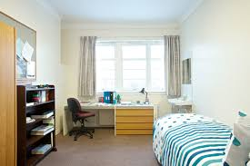 100 Homes For Sale In Stockholm Sweden Moving 2 Rent A Room In Students Edition