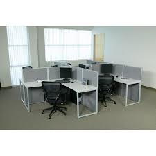 Bestar L Shaped Desk by 18 Bestar L Shaped Desks 16 Best Images About Corner Closet