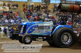Image Result For Truck Tractor Pull | Pulling Power | Pinterest ... Mayor Says Ending Obsolete Fire Service Agreement With County Is Diesel Trucks Pulling Russell County Fair Official Visitor Information Site Lake Used For Sale In Kentucky On Buyllsearch Tractor Pull Series Films In Oldham Ky Tourism Harrison Livestock Shows Kitpa Sanction Profab Rusty Years To Gears Jim Lyons Miles Beyond 300 A Roaring Tradition Of Tractor Pulling Farm Industry News Ambulance Crew Pulls Man From Burning Truck The State Journal Louisville Launches King The Hill Pull Local And Truck Pulls Laurel