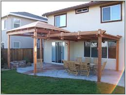 New Do It Yourself Patio Cover Wooden Patio Covers Plans 77