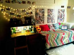 Full Size Of Interior Cheap Decor College Items Design Bed Awesome Stuff Cool Dorm For Guys