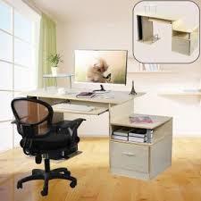 image d un ordinateur de bureau achat vente image d un