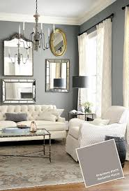 Paint Colors Living Room Grey Couch by Astounding Rooms Painted Grey Images Best Idea Home Design